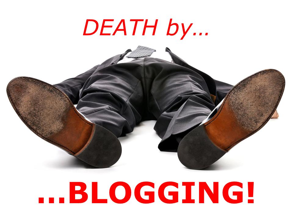 death-by-blogging-12a7dv5