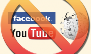 How-to-Access-Facebook-Twitter-When-Blocked-or-Restricted