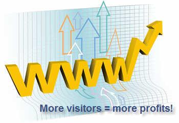 website-promotion