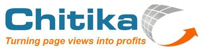 chitika-logo