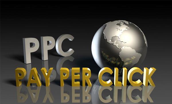 ppc-ads