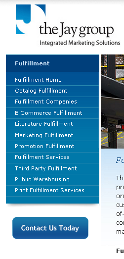 Fulfillment Company