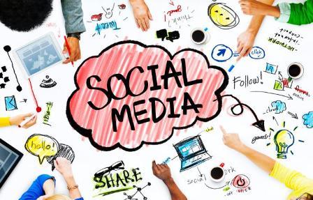 social-media-image