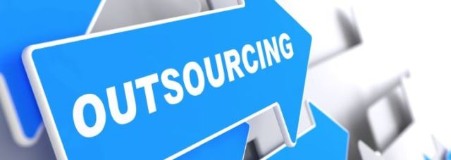 seo-outsourcing
